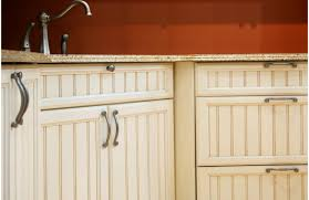 White Kitchen Cabinets Home Depot Mastery Cabinet Fronts Home Depot Tags White Kitchen Cabinets