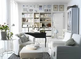 wohnzimmer weiss weiße ledersessel für wohnzimmer möbelideen