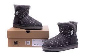 ugg sale on boots ugg 3352 uggs for uggs for ugg sneakers ugg