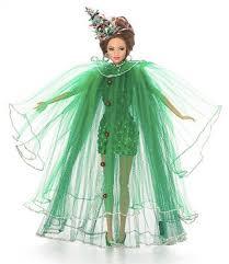 7 wonders barbie u0027s fashion moments wonderland mag