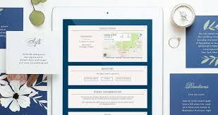 wedding supply websites websites