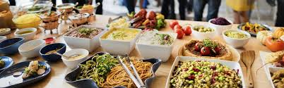 catering u2013 corporate catering melbourne office catering by caternow