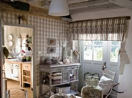 country style homes interior interesting 50 country home interiors decorating design of best