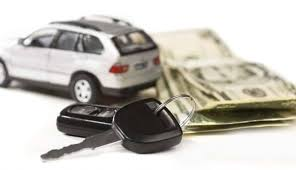 car finance the pcp explained forum the car expert