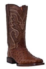 dan post s boots sale best 25 cowboy boots for sale ideas on cowboy crochet