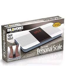 travel scale images Ideaworks electronic travel personal weight scale exante uk jpg