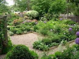 Flower Arrangements Ideas Garden Flower Arrangements Ideas Landscaping Gardening Ideas In