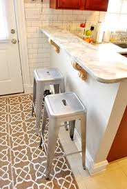 Ballard Designs Kitchen Rugs by 16 Best Kitchen Runners Images On Pinterest Kitchen Runner
