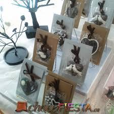 chocolat mariage chocofiesta cartes cadeaux de mariage chocofiesta chocolats