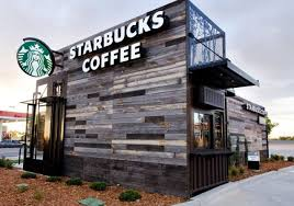 starbucks hours hours open location near me