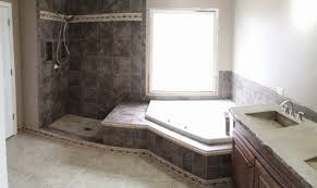 blog ireton u0027s home improvement tips hendersonville tn
