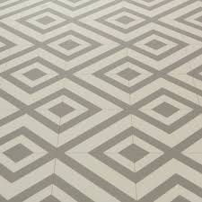 preview moroccan style vinyl flooring marrakech from