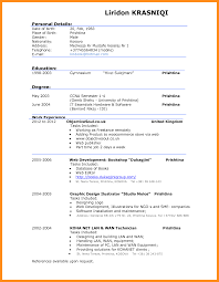 resume writing for highschool students 8 example of a written cv mystock clerk example of a written cv resume and cv writing services uk template pdf good examples 1 for highschool students shrm free a png