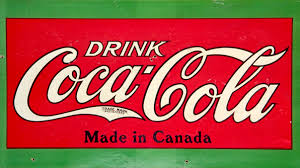 siege coca cola our company coca cola canada