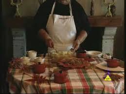 cuisiner un canard gras la cuisine du canard gras dvd
