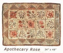 178 best karen kahle artist of rug hooking images on pinterest