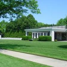funeral homes milwaukee zwaska funeral home funeral services cemeteries 4900 w
