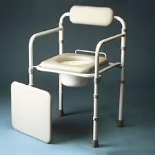 siege toilette pour handicapé chaise wc pour handicapé design à la maison