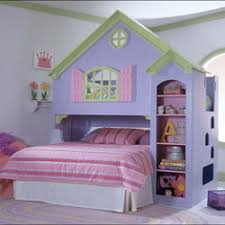 Loft Bed Set Tanglewood Dollhouse Loft Bunk Bed Set Wooden Ababy Com