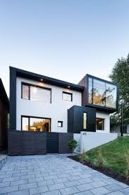 Contemporary Housing 809 Best Beautiful Houses Images On Pinterest Architecture