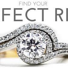 engagement rings houston jewelry depot houston engagement rings store 52 photos jewelry