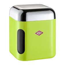 lime green kitchen canisters get inspired with home design and