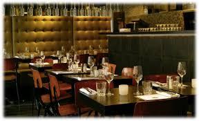 les gar輟ns dans la cuisine hotel marais proche restaurants