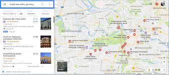 Germany Google Maps by 10 Travel Tips To Plan Your Trip A Couple For The Road