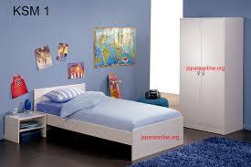 Sofa Bed Anak Murah Index Of Wp Content Uploads 2012 12