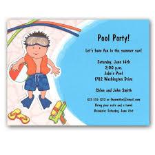 invitation flyer templates free free retirement flyers templates free download clip art free