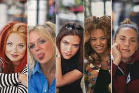 spice girls spice girls net worth here s how much each woman makes money