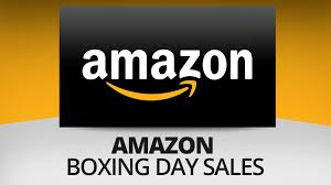 xbox one amazon black friday fallout 4 and gears of war the best amazon boxing day sales and deals techradar