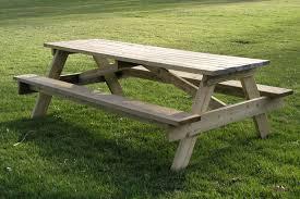 Park Design Ideas Amazing Park Picnic Tables 43 On Home Design Ideas With Park