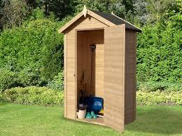 cabane jardin abri de jardin en bois cabane de jardin abri bois pas cher