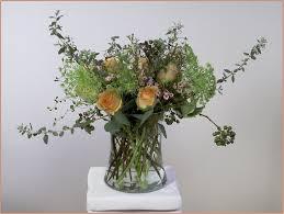 bouquets arrangements in marin county ca yukikos floral