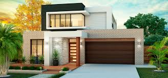 residential home designs house designers brisbane