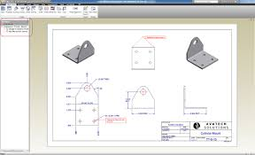 tutorial autocad autodesk how to use design review with autodesk inventor to create dwf files