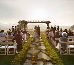 cheap wedding venues ga wedding venues wedding idea womantowomangyn