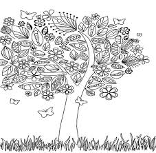 coloring pages adorable challenging coloring pages for adults