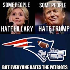 Patriots Meme - new england patriots super bowl li all the memes you need to see