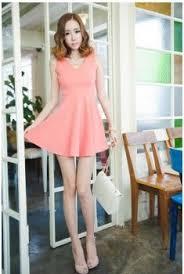 931 best cheap dresses 2013 images on pinterest dresses 2013