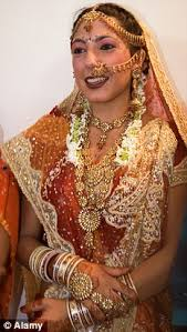hindu nose ring katy perry reveals an indian bridal nose ring ahead of wedding to