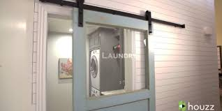 Laundry Room Storage Ideas For Small Rooms by Laundry Room Amazing Laundry Room Ideas 1 Laundry Room Ideas