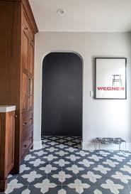 granada tile badajoz cement tile kitchen floor maple hall tile