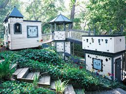 Playhouses For Backyard by Barbara Butler Playhouses U2014 Amazing Playhouses