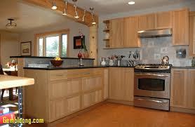 bamboo kitchen cabinets lowes kitchen kitchen cabinets lowes lovely kitchen bamboo kitchen