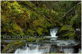 Alaska waterfalls images 6 must see alaska waterfalls rouxroamer jpg