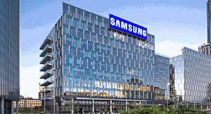 siege social de samsung global offices about us samsung engineering