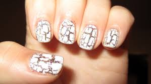 source of ideas and inspiration for your nail designs white