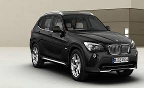 car bmw x1 bmw x1 sdrive20d expedition price features car specifications